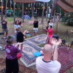 Workshop Hippieland juli 2021 Co-creatie