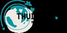 Thuisreis | Qigong Flow | Dynamische bewegingsmeditatie | Diane Zuiderwijk|