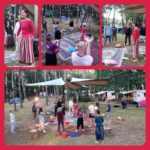 Workshops Qigong Flow, groepstrainingen stresspreventie